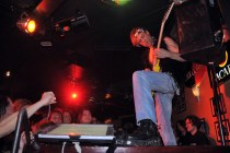lets_rock_stiletto_soulveranda_2003_DSC_0652