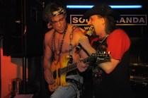 lets_rock_stiletto_soulveranda_2003_DSC_0663