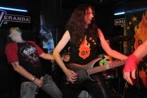 lets_rock_stiletto_soulveranda_2003_DSC_0691