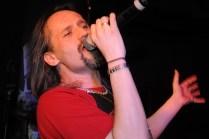 lets_rock_stiletto_soulveranda_2003_DSC_0694