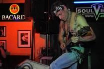 lets_rock_stiletto_soulveranda_2003_DSC_0747