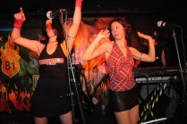 lets_rock_stiletto_soulveranda_2003_DSC_0752