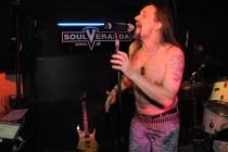 lets_rock_stiletto_soulveranda_2003_DSC_0771