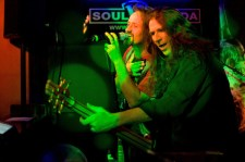 lets_rock_stiletto_soulveranda_DSC_4578