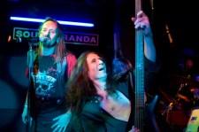 lets_rock_stiletto_soulveranda_DSC_4580