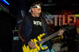 lets_rock_stiletto_soulveranda_DSC_4634