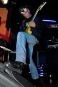 lets_rock_stiletto_soulveranda_DSC_4652