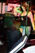 lets_rock_stiletto_soulveranda_DSC_4755