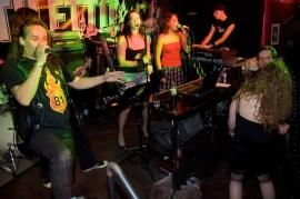 lets_rock_stiletto_soulveranda_DSC_4981