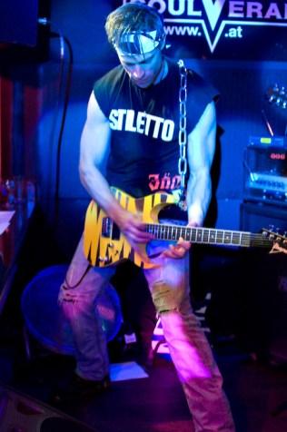 lets_rock_stiletto_soulveranda_DSC_5247