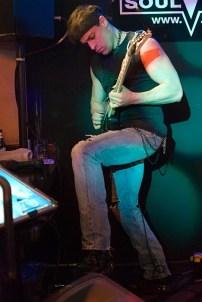 lets_rock_stiletto_soulveranda_DSC_7834