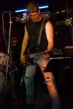 lets_rock_stiletto_soulveranda_DSC_7864