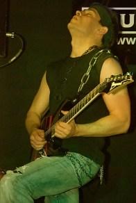 lets_rock_stiletto_soulveranda_DSC_7868