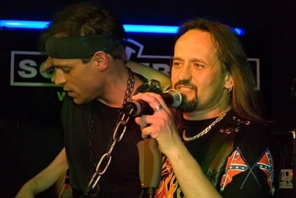 lets_rock_stiletto_soulveranda_DSC_7876