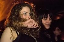 lets_rock_stiletto_soulveranda_DSC_8091