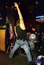 lets_rock_stiletto_soulveranda_DSC_8145