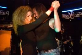 lets_rock_stiletto_soulveranda_DSC_8149