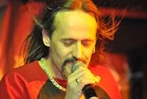 lets_rock_stiletto_xmas_soulveranda_DSC_7760