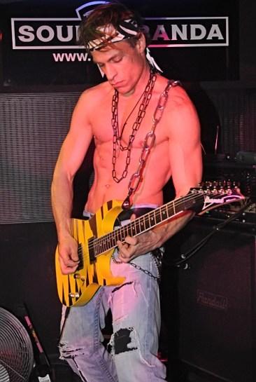 lets_rock_stiletto_xmas_soulveranda_DSC_7792