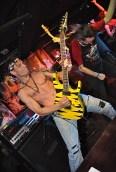 lets_rock_stiletto_xmas_soulveranda_DSC_7822