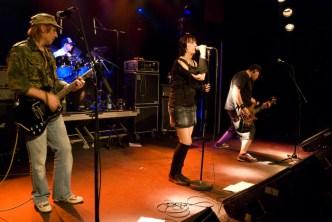 lets_rock_sturmlicht_szene_DSC_9564