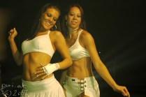 lets_rock_the_girls_of_stiletto_DSC0317