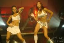 lets_rock_the_girls_of_stiletto_DSC0328
