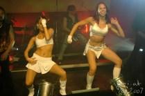 lets_rock_the_girls_of_stiletto_DSC0329