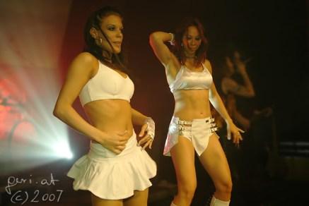 lets_rock_the_girls_of_stiletto_DSC0335