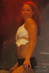 lets_rock_the_girls_of_stiletto_DSC_0413