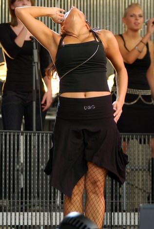 lets_rock_the_girls_of_stiletto_DSC_2592