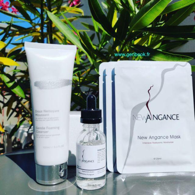 NEW ANGANCE cosmétique Rincica visage antiage masque serum.jpg