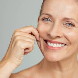 Perte d'élasticité de la peau : comment y faire face ?