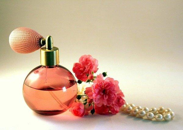 Où acheter des parfums de Marque pas chers ?