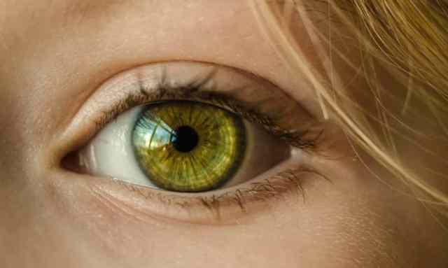 meilleurs crème yeux soin oeil
