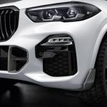 Bmw X5 M Performance Body Kit Gericia International Ltd