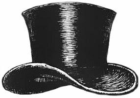 John Bull, Public Domain