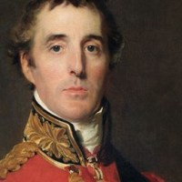 Duke of Wellington: Things You May Not Know about Him