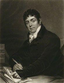 Richard Birnie, Courtesy of Wikipedia
