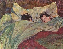 220px-Henri_de_Toulouse-Lautrec_062-wiki