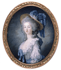 Princess Lamballe Brief Overview