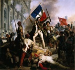 Times of the French Revolution