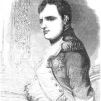 21 Nicknames of Napoleon