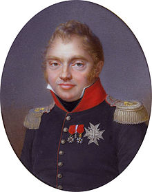 Duke of Berry, Courtesy of Wikipedia