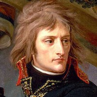 Nicknames of Napoleon: Twenty-one Names