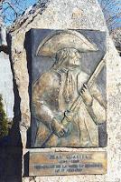 Jean Chastel, Courtesy of Wikipedia