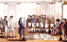 Freemasonry Initiation