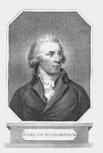 William Boyd, 4th Earl of Kilmarnock, Courtesy of Wikipedia