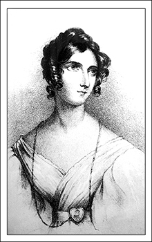 Murder Of The Duchess De Choiseul Praslin Geri Walton