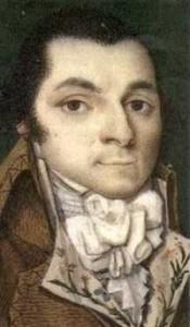 Antoine Quentin Fouquier de Tinville, Courtesy of Wikipedia